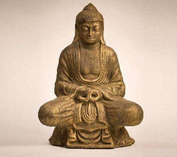 פסל ל בודהה