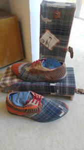 textilemann2