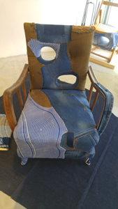 textilemann3