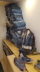 textilemann5